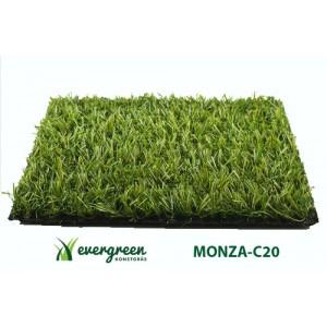 Monza C20 stuvbitar (pris per m2)